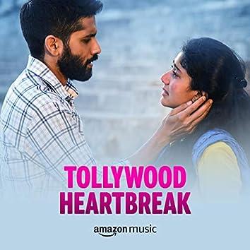 Tollywood Heartbreak