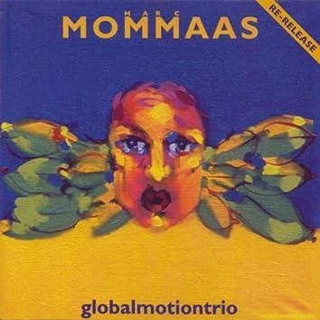 Globalmotiontrio
