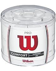 Wilson Pro övergrepp X60