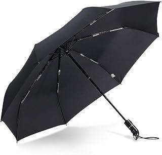 Amazon 200 esThe Complementos 500 EurZapatos Y Rain XuiPZOk