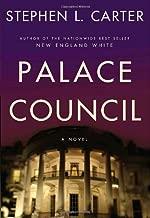 Palace Council (Elm Harbor, Book 3)