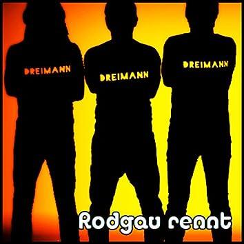 Rodgau rennt