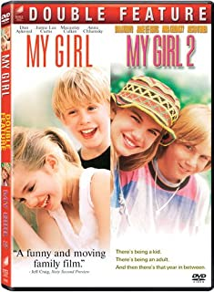 My Girl/My Girl 2