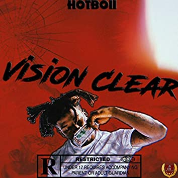 Vision Clear