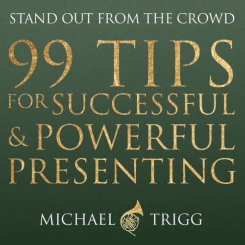 Michael Trigg
