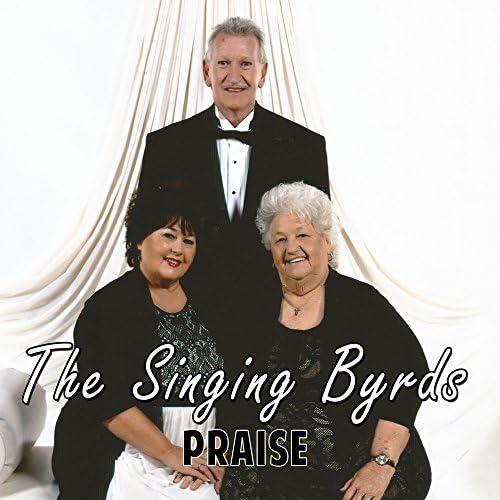 The Singing Byrds