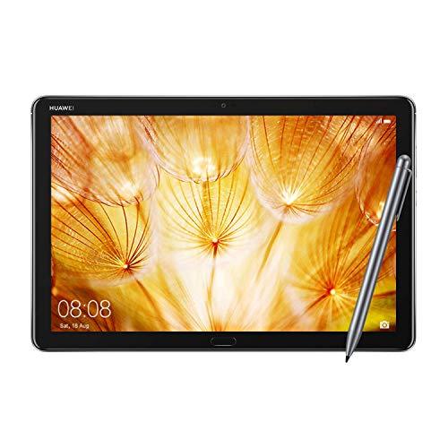Huawei MediaPad M5 Lite Tablet (Canadian Warranty) with 10.1