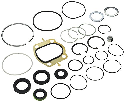 Gates 351120 Steering Gear Seal Kit