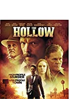 The Hollow [Blu-ray]