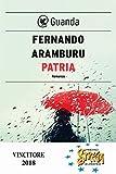 Patria (Italian Edition)