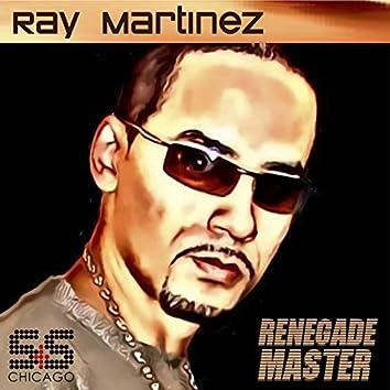 Renegade Master