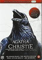 Agatha Christie.. [DVD-AUDIO]