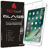 TECHGEAR Verre Trempe iPad 9.7 Pouces Verre, Protecteur d'Écran Original en Verre Trempé...