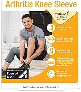 IMAK Arthritis Knee Small