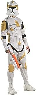 clone trooper costume adults