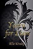 Yearn for Liam: Verliebt in ein Model