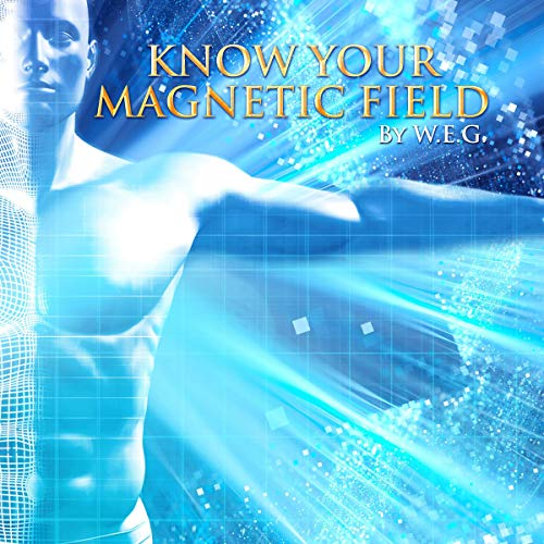Know Your Magnetic Field cover art