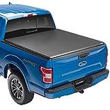 Best Hard Tonneau Covers - Lund Hard Tri-Fold Hard Folding Truck Bed Tonneau Review