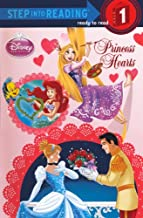 Princess Hearts (Turtleback School & Library Binding Edition)