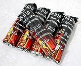 Venta de carbón! 50 tabletas de Carbones Hookah nargila para tazón Shisha fumar
