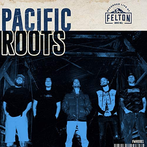 Pacific Roots