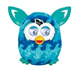 Hasbro Furby Boom Waves with AA Batteries