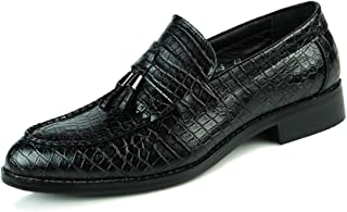 [BTXXY] 靴 ビジネスシューズ 革靴 メンズ ファッション 軽量 散歩 運転 紳士靴