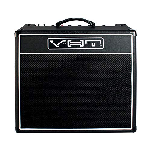 Lowest Price! VHT AV-SP1-6U Special 6 Ultra Combo Amplifier