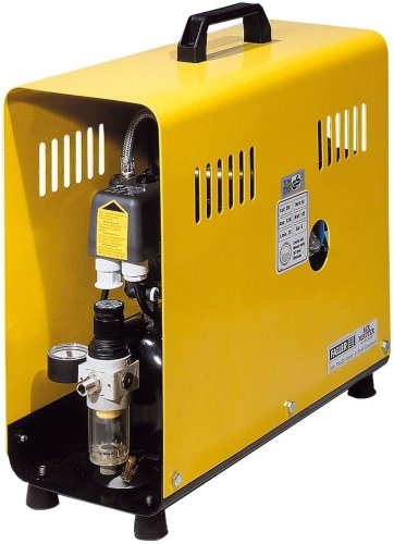 FallER 170993 - Compressor faller Air Boss
