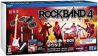 Best rock band 4 red bundle Reviews