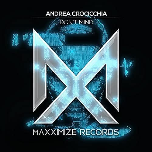 Andrea Crocicchia