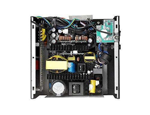 Build My PC, PC Builder, Thermaltake TPG-0750F-R 750W