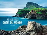 Les plus belles côtes du monde