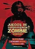 Juegos de Supervivencia Zombie (Hobbies)