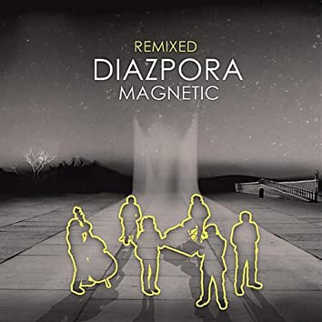 Magnetic (Remixed)