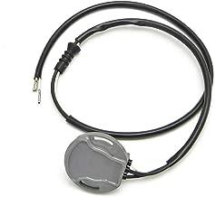 kemimoto 3849411 Trim Sender Sensor Sending Unit for Volvo Penta SX, DP-S, DP-SM Drive