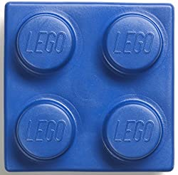 lego education soft bricks