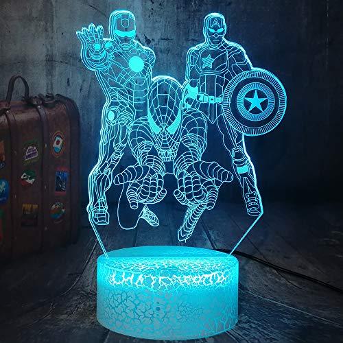 Comics Iron Man