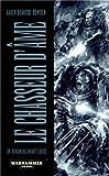 Un Roman des Night Lords, tome 1 - Le Chasseur d'Ame