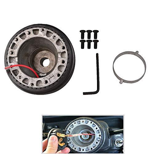 YAMASCO 9601-0-6004 roulement /à Billes pour Tohatsu Nissan Hors-Bord 5HP 8HP 9HP 2//4T 20x42x12