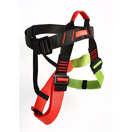 Edelweiss Challenge Sit Harness Medium / Large
