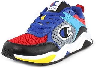 Best color block tennis shoes Reviews