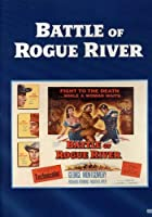Battle of Rogue River [DVD]