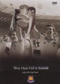 Best fa cup 1980 Reviews