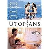 Utopians [DVD] [Import]