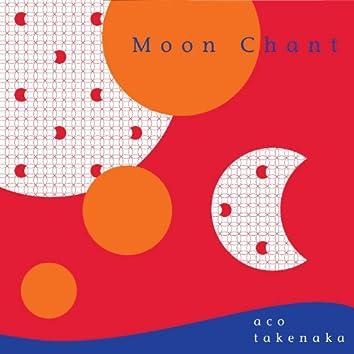 Moon Chant
