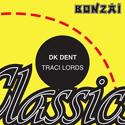Dk Dent