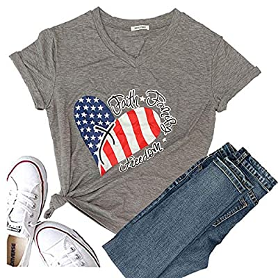 Hellopopgo Be Kind Casual Womens Short Sleeve Graphic Tees Print Funny T Shirts Cute Summer Tops Blouse