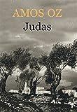 Judas (Biblioteca Amos Oz nº 4)