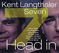 Head in